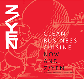 books_02_CleanBusiness