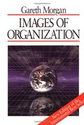 Images of Organisation