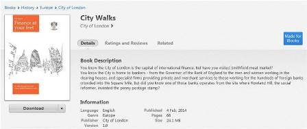 City of London - City Walks - Finance At Your Feet.jpg