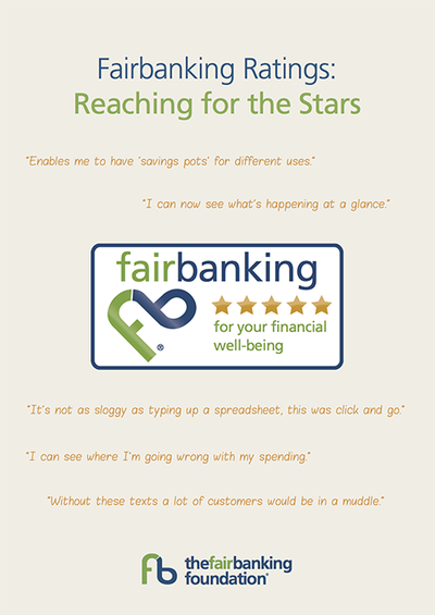 FairbankingRatingsReport2013