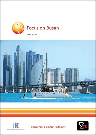 Focus On Busan 2020 Cover .png