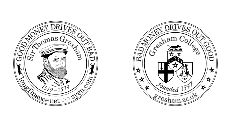 Gresham Coin 17 lowercase f.png