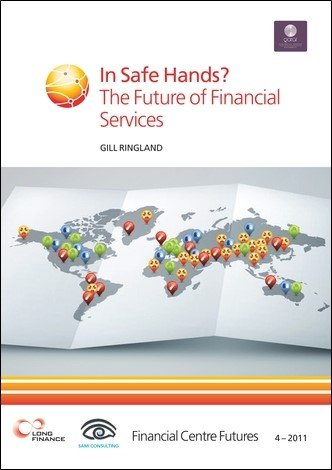 In_Safe_Hands_COVER.jpg