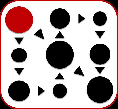 All Events - Z/Yen
