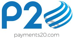 P20-logo-FINAL_P20-logo-URL-COLOR.jpg