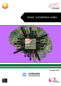 Smart Jurisdictions Index.png