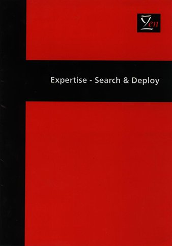 books_06_SearchAndDeploy