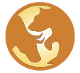 Bronze Sponsor Logo