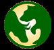 Personal Sponsor Logo