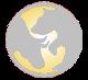 Silver Sponsor Logo