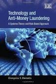 technology and anti-money laundering.bmp